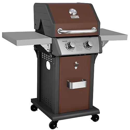 Kitchen Aid Grill: KitchenAid Gas Grill: Amazon.com