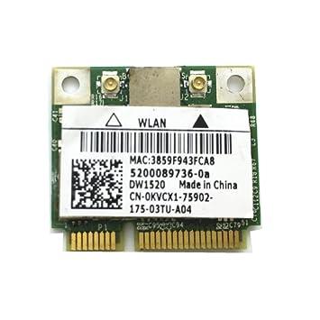 Dell Inspiron Zino HD Broadcom LAN Driver for Windows 7