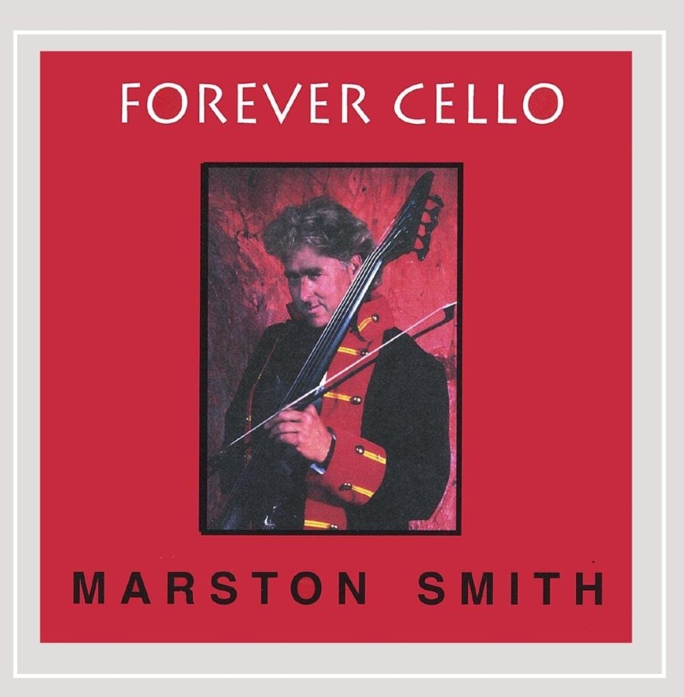 Forever Cello Al All stores are sold sold out.