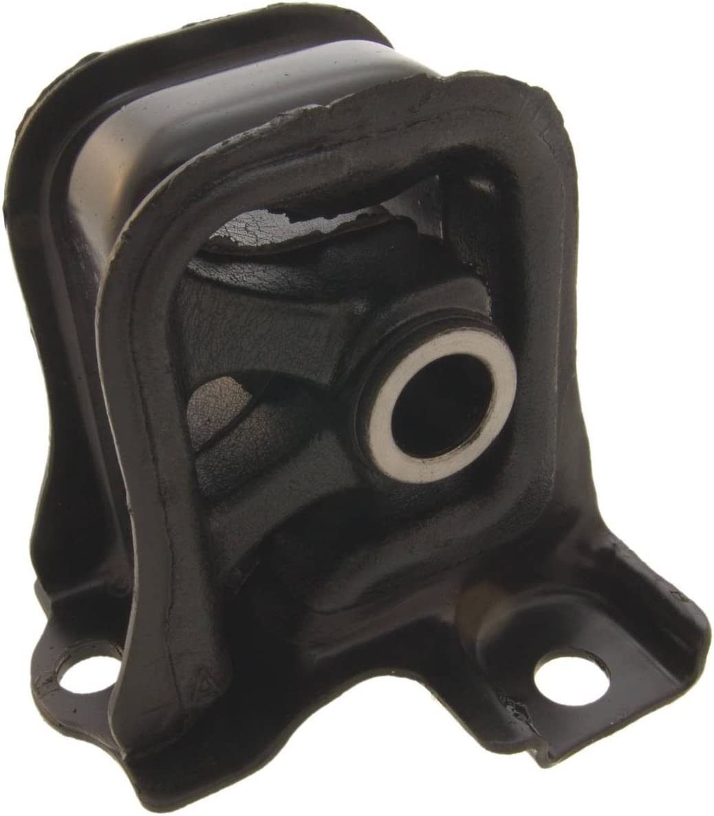 50840S0A981 Front Engine Mount At For Honda Febest