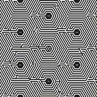EXO-K [OVERDOSE] 2nd Mini album KOREAN VER CD+Booklet+Photocard K-POP Sealed