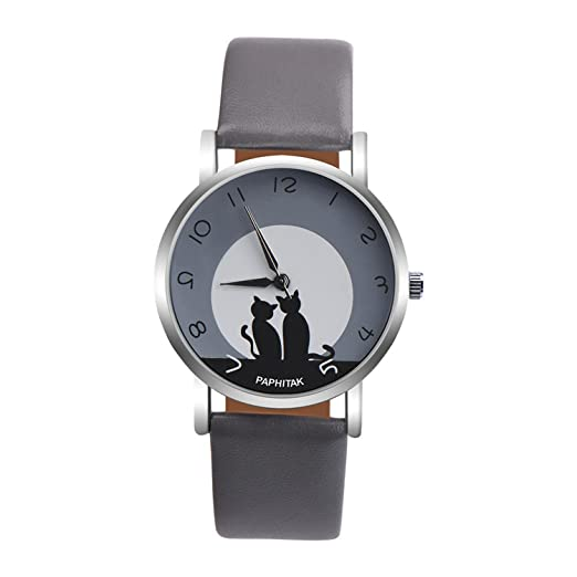 12578e8d5 Amazon.com  Womens Quartz Watches