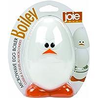 Joie Kitchen Gadgets 50237 Eierketel, Wit