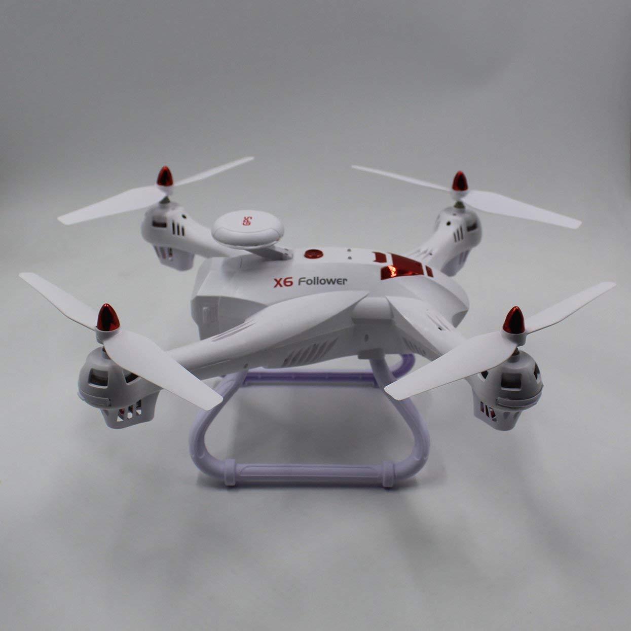 LoveOlvidoIT X183 2.4G RC Drone Drone Drone modalità Headless Altitude Hold One Key Return Mini Quadrocopter Telecomando per i Bambini 8c08f6