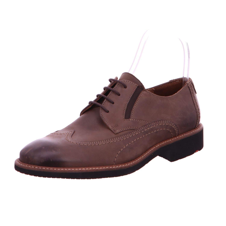 Kap para Cordones LLOYD Hombre Kap Zapatos Zapatos de GmbH EYxxZH0qwz