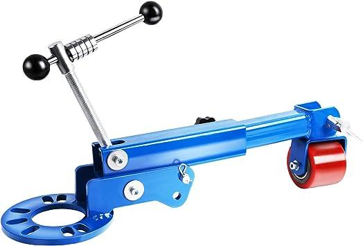 WINTOOLS Fender Roller Tool