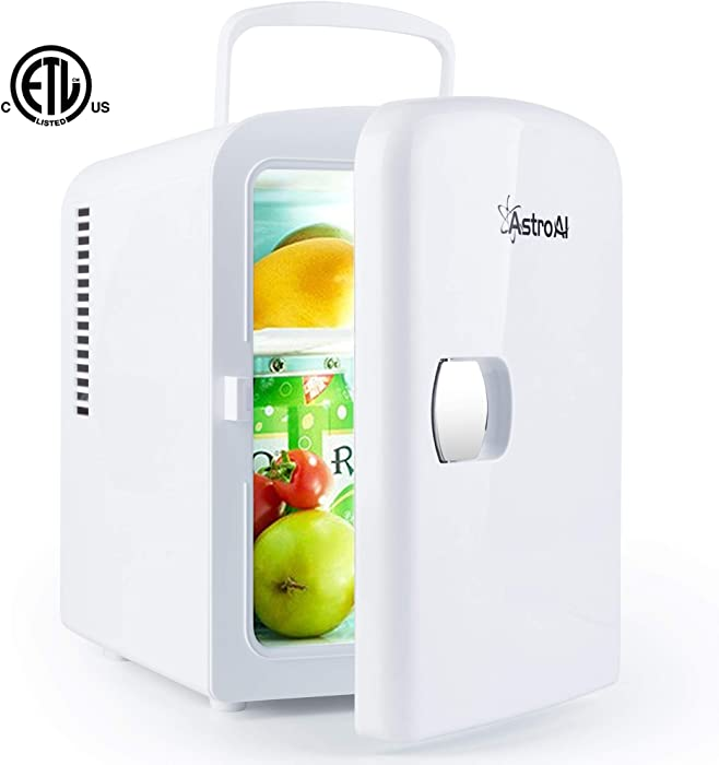 The Best Eco Solar Cool Refrigerator