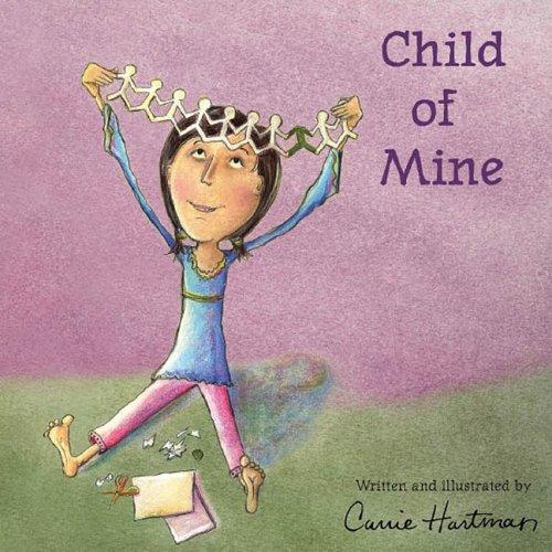 Child of Mine pdf