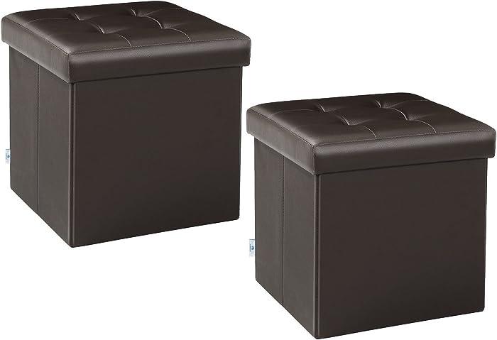 Top 9 Dell Laptop Cover 133 Inch Latitude