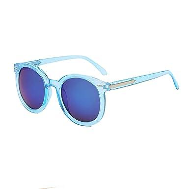 Beydodo Gafas Sol de Mujer Gafas de Sol de Mujer Polarizadas ...