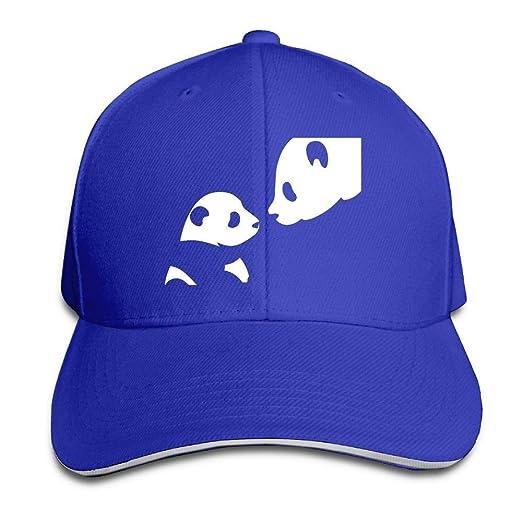 d4dcd80e8f3 AUUOCC Baseball Hats