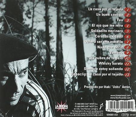 descargar album enganchados beret