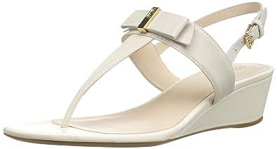 Women's Elsie Hrdware II Wedge Sandal