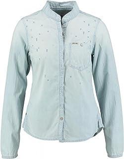 Garcia - Camisas - para mujer