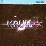 Krull CD
