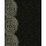Printed Photography Background Antique New design Backdrops Modern Titanium Cloth TC7720 10'x20' Ft (120''x240'') Backdrop Better Then Muslin or Canvas