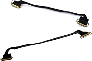 LCD Screen LVDS Cable Replacement for MacBook Pro 13