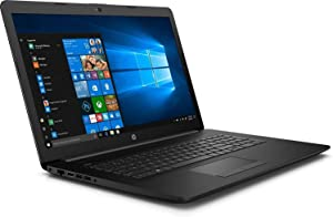 2021 Newest HP 17z Laptop, 17.3
