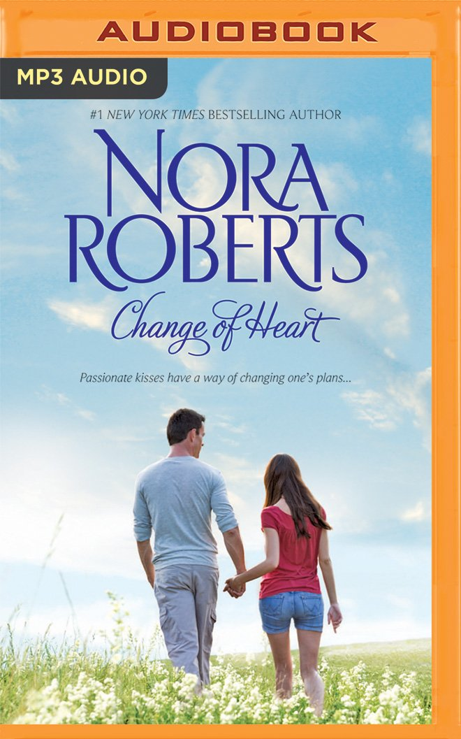 Read Online Change of Heart: Best Laid Plans, From This Day pdf epub