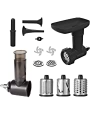 Amazon Com Meat Grinders Home Amp Kitchen