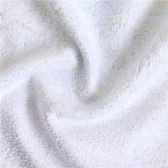 Toalla de Playa Redondo Microfibra Mantel Área Alfombra Decoración para el hogar Acogedor Suave y Redondo Manta de Tiro de Playa Hadas Animal Chicas Toallas ...