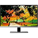 "AOC I2267FW 22"" FHD IPS LED Monitor"