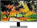 AOC I2267FW 22-Inch Class IPS Frameless/Slim LED Monitor, Full HD,250 cd/m2 Brightness,5ms,50M:1 DCR,VGA/DVI