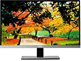 AOC I2267FW 22-Inch Class IPS Frameless/Slim LED Monitor, Full HD,250 cd/m2 Brightness,5ms,50M