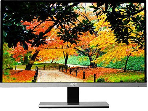 aoc-i2267fw-22-inch-class-ips-frameless-slim-led-monitor-full-hd250-cd-m2-brightness5ms50m1-dcrvga-d