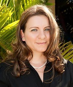 Nicole Y. Adams