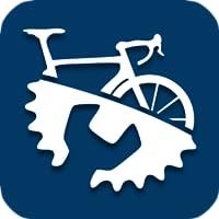 Bici Repair