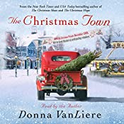 The Christmas Town | Donna VanLiere
