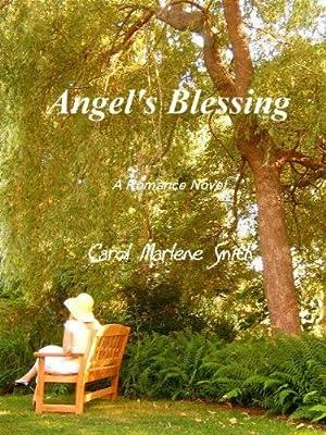 Angel's Blessing