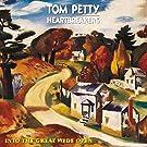 Tom Petty Amp The Heartbreakers On Amazon Music