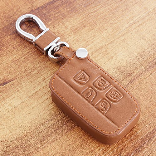 etopmia-new-leather-keyless-entry-remote-key-fob-case-skin-cover-protector-fit-land-rover-lr4-range-