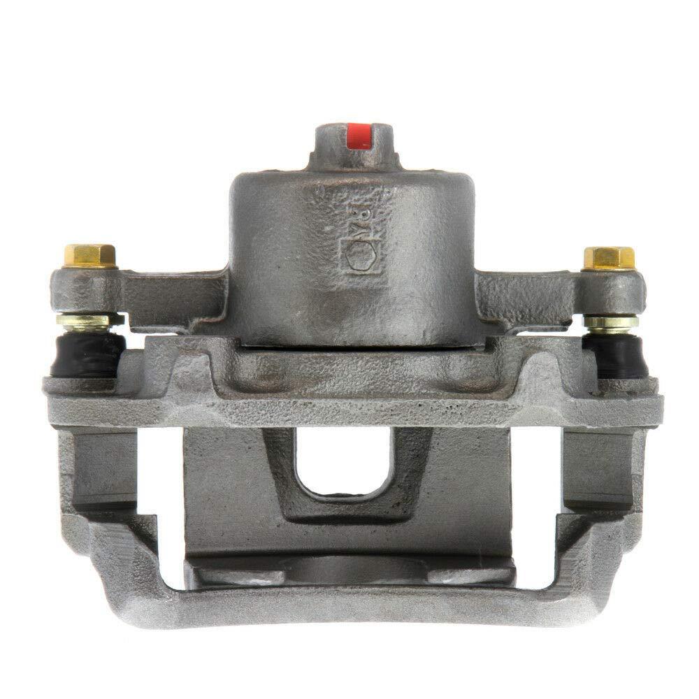 Centric Parts 141.42034 Semi Loaded Friction Caliper