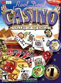 Reel Deel Casino