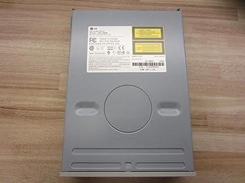 LG CED8080B WINDOWS 7 64BIT DRIVER