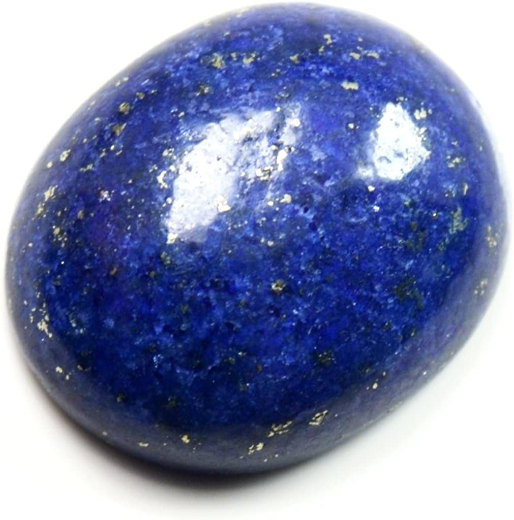 Details about  /Rarest Lot Natural Lapis Lazuli 5X5 mm Square Rose Cut Loose Gemstone