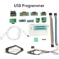 Programador USB, Programador AVR USB Programador universal