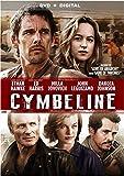 Cymbeline [DVD + Digital]
