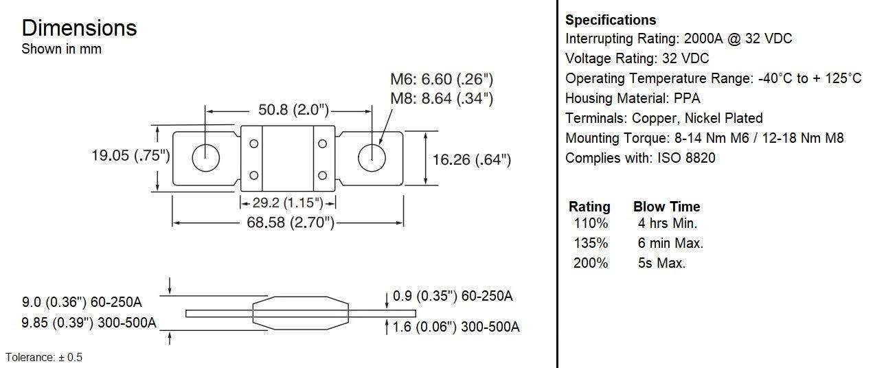 Mini Cooper - Part # SB094PA Passenger Seat Bracket for MOMO // NRG // Sparco // Recaro // Bride // OMP 2001-2006