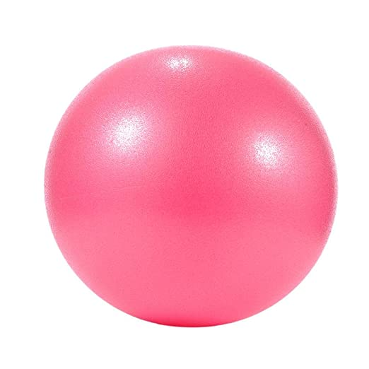 circulor Pelota Suiza O Gym Ball, Bola para Pilates, Yoga, Fitness ...