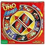 40th Anniversary Uno Spin