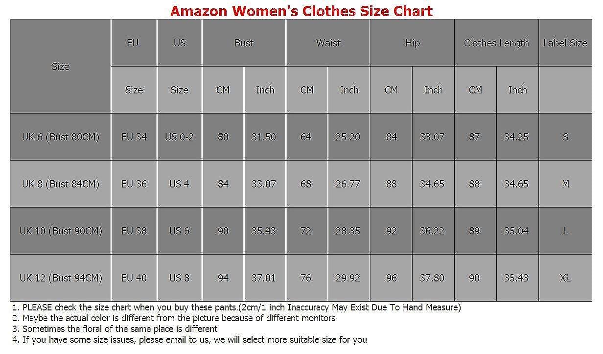 Womens Sequins Slim Fit Sparkly Dresses Split Mini Evening Ladies Dress