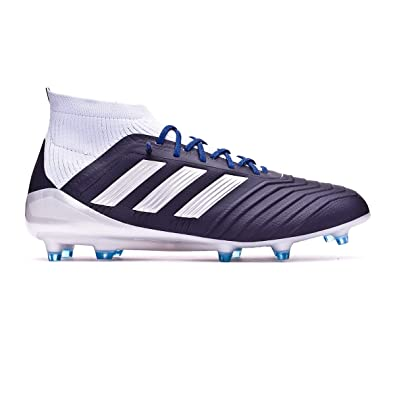 adidas Predator 18.1 Fg, Scarpe da Calcio Donna: Amazon.it ...
