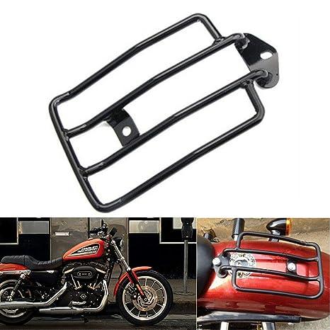 Amazon.com: Reposabrazos para motocicleta Harley Davidson ...