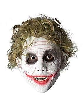 Joker peluca