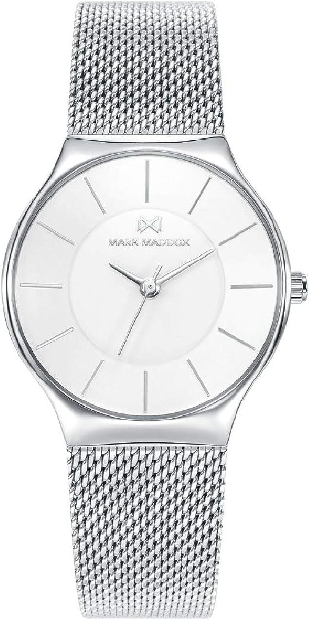 Reloj Mark Maddox Catia MM0020-19