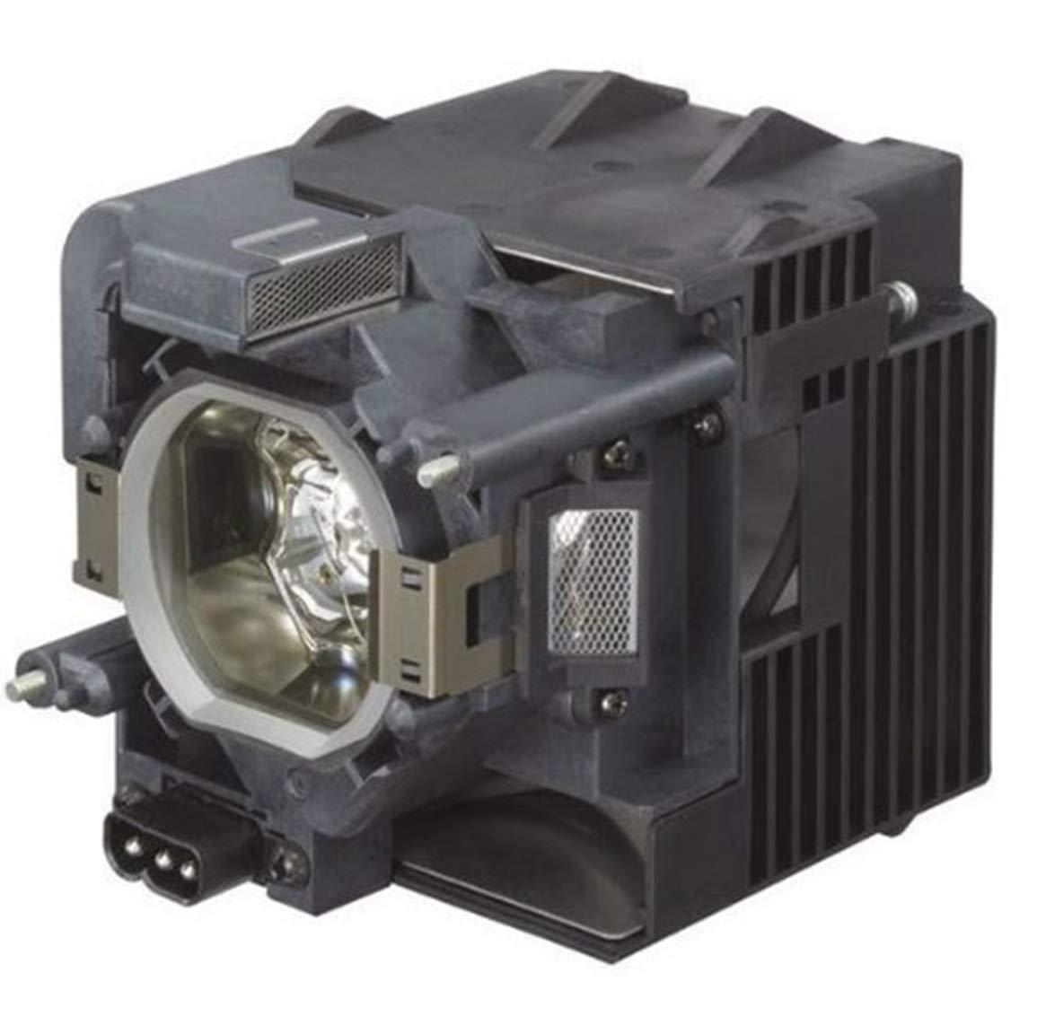 Biggen LMP-F270 交換用ランプ ハウジング付き Sony VPL-FX40 VPL-FE40 VPL-FX40L VPL FX41用   B07JCMJS2R